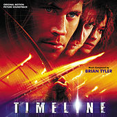 Timeline by Brian Tyler
