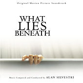 What Lies Beneath by Alan Silvestri