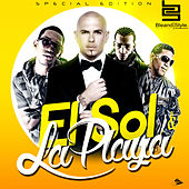Play & Download El Sol & La Playa by Omega | Napster