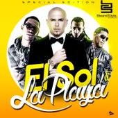 Play & Download El Sol & La Playa by Omega | Napster