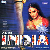 Miss India (Original Motion Picture Soundtrack) by Various Artists