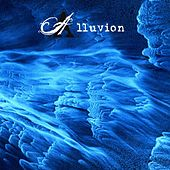 Play & Download Alluvion by Alluvion | Napster