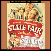 Play & Download State Fair by Richard Rodgers | Napster