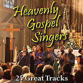 Play & Download Heavenly Gospel Singers by Various Artists | Napster