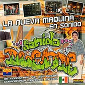Play & Download La Nueva Maquina en Sonido by Various Artists | Napster
