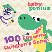 Play & Download 100 Favorite Children's Songs by Baby Genius | Napster