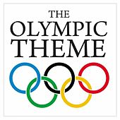 Play & Download The Olympic Theme by Paul Brooks | Napster