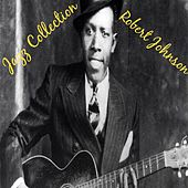 Play & Download Jazz Collection: Robert Johnson by Robert Johnson | Napster