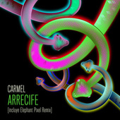 Play & Download Arrecife - Single by Carmel | Napster