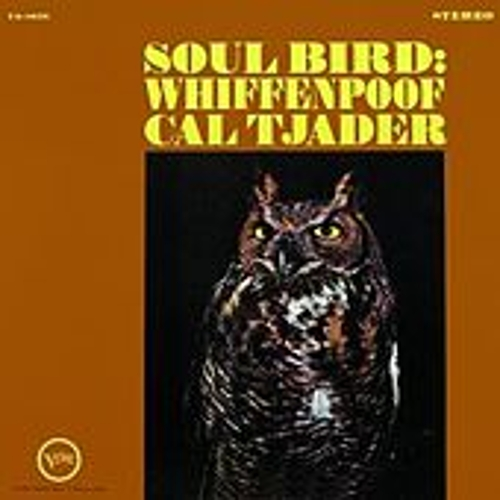 Play & Download Soul Bird: Whiffenpoof by Cal Tjader | Napster