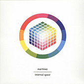 Play & Download Internal Space by Martinez | Napster