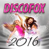 Play & Download Discofox 2016 by Various Artists | Napster