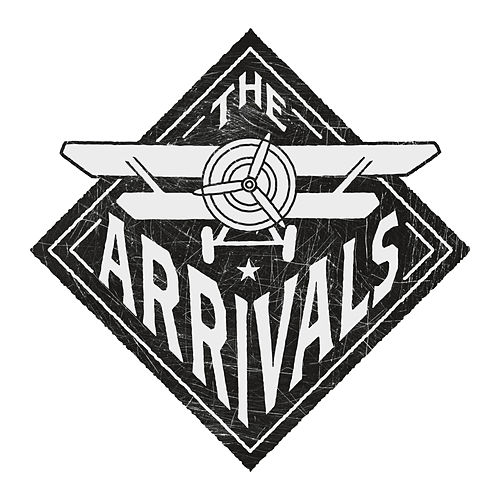 Play & Download The Arrivals - Single by The Arrivals | Napster
