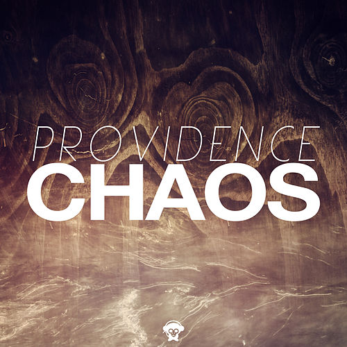 Play & Download Chaos by Providence | Napster