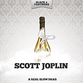 A Real Slow Drag von Scott Joplin