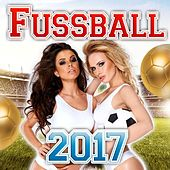 Fussball 2017 by Various Artists