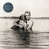 Play & Download The Best Day by Thurston Moore | Napster