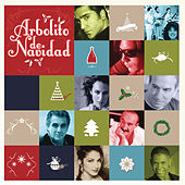 Arbolito de Navidad by Various Artists