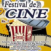 Play & Download Festival de Cine Vol. 1 by Various Artists | Napster