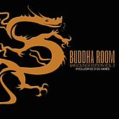Play & Download Buddha Room, Vol. 3 - Bar Lounge Edition (incl. 2 DJ-Mixes) by Various Artists | Napster