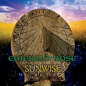Play & Download Sunwise by Emerald Rose | Napster