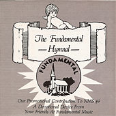 The Fundamental Hymnal 1988 by Various Artists