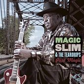 Play & Download Pure Magic by Magic Slim | Napster