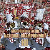 Marching into the National Championship III by Various Artists