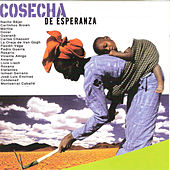 Play & Download Cosecha de Esperanza by Various Artists | Napster