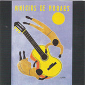 Play & Download Vinicius de Moraes by Various Artists | Napster