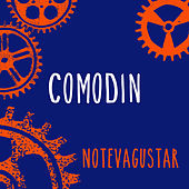 Play & Download Comodín - Single by No Te Va Gustar | Napster