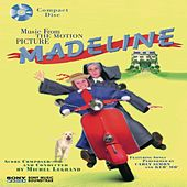 Play & Download Madeline by Various Artists | Napster