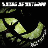 Lords of Outland, Lords O Leaping by Rent Romus