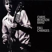 Play & Download Fall Changes by Chris Bergson | Napster