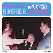 Summer Winners/Summer Losers by Bikeride