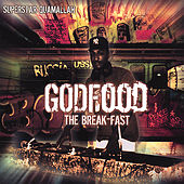 Play & Download Godfood/ the Break-Fast by Superstar Quamallah | Napster