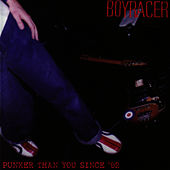 Play & Download Punker Than You Since '92 by Boyracer | Napster