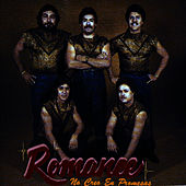 Play & Download No Creo En Promesas by Romance (Electronica) | Napster