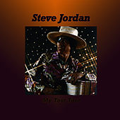 Play & Download My Toot Toot by Steve Jordan | Napster