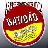 Batidão Sertanejo by Various Artists