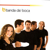 Play & Download Banda De Boca by Banda De Boca | Napster