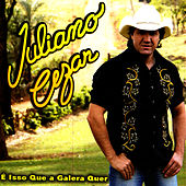 Play & Download É Isso Que A Galeria Quer by Juliano Cezar | Napster
