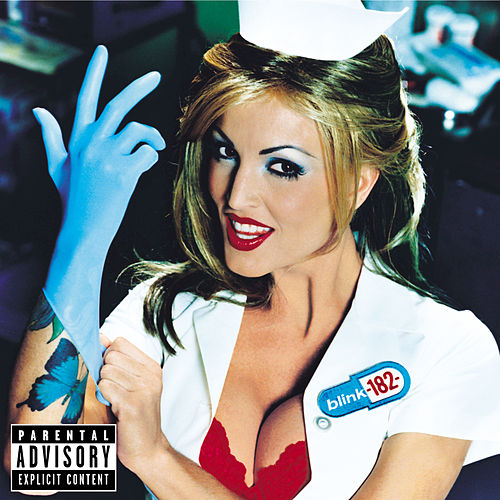 Play & Download Enema Of The State by blink-182 | Napster