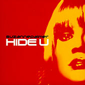 Play & Download Hide U, part 1 by Suzanne Palmer | Napster