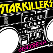 Play & Download Discoteka by Starkillers | Napster