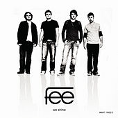 Play & Download We Shine by Fee | Napster