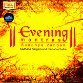 Play & Download Evening Mantras by Ravindra Sathe | Napster