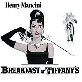 Play & Download Breakfast at Tiffany's (Original Motion Picture Soundtrack) by Various Artists | Napster