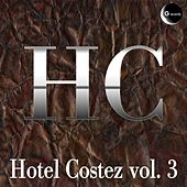Play & Download Hotel Costez, Vol. 3 by Various Artists   Napster
