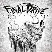 Play & Download Lifeswork by Final Drive | Napster